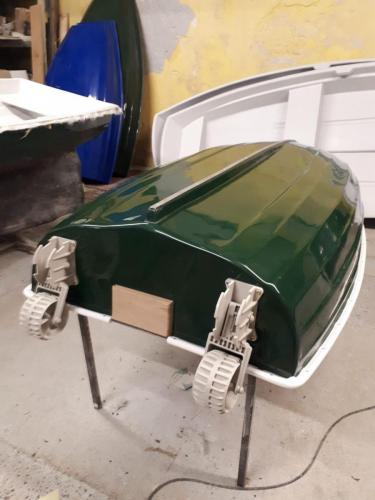 7ft-dinghy-with-wheels