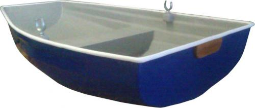 6ft-dinghy-row-boat-blue