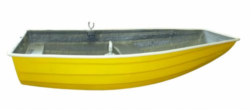 6ft-dinghy-row-boat-yellow