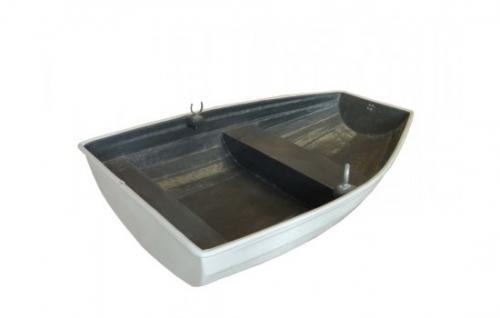 6'-pram-dinghy-row-boat-white
