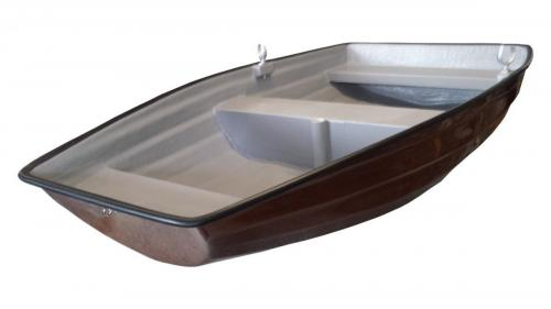 7'-real-wood-effect-dinghy