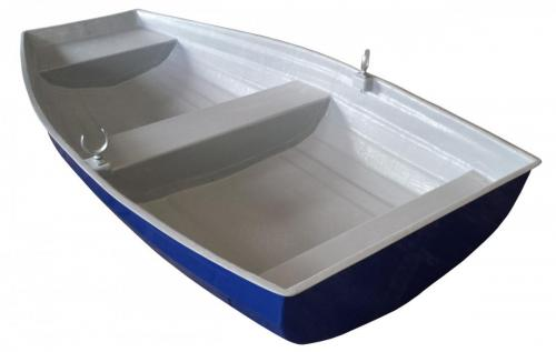 7ft-dinghy-row-boat