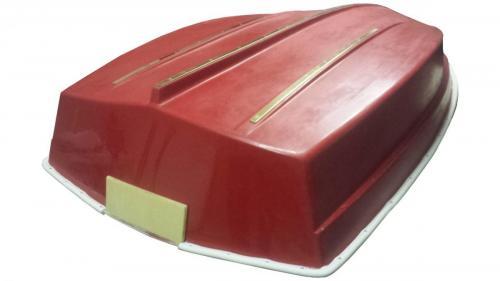 8'-dinghy-yacht-boat-tender-keels