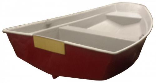 8'-dinghy-yacht-boat-tender