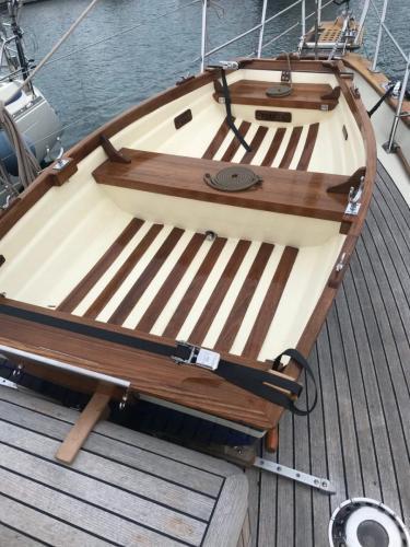 pimped-up-dinghy