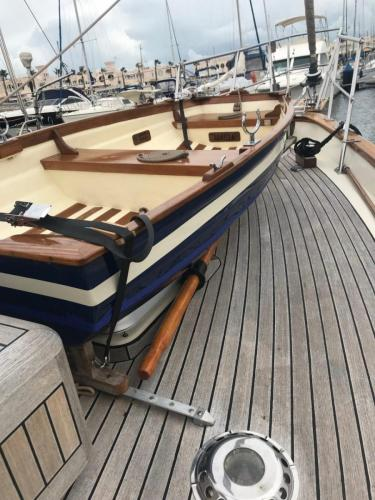 7ft-on-fore-deck