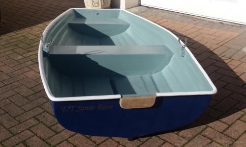 blue-7ft-dinghy-3-seats