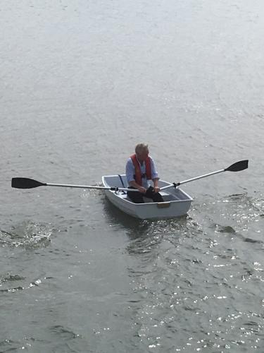 boat_tender