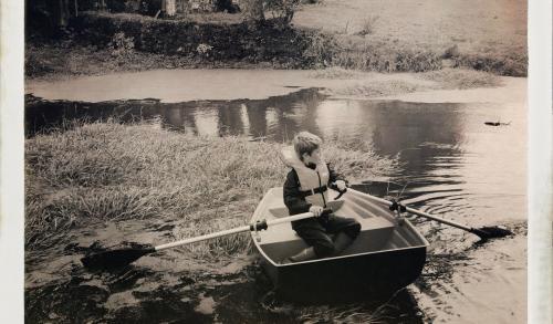 boy-in-dinghy-row-boat