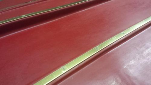 dinghy-brass-rubbing-strips