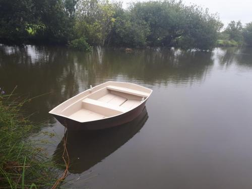 floating-dinghy