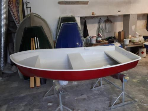 red-7.5ft-dinghy