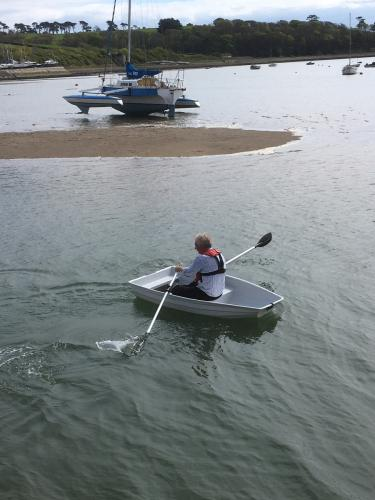 rowing_boat_tender